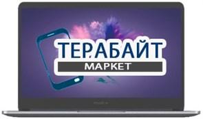 Honor MagicBook Intel КЛАВИАТУРА ДЛЯ НОУТБУКА