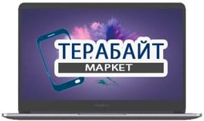 Honor MagicBook AMD КУЛЕР ДЛЯ НОУТБУКА