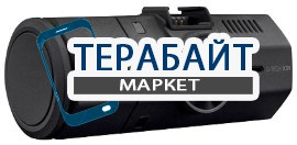 Neoline G-Tech X39 АККУМУЛЯТОР АКБ БАТАРЕЯ