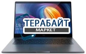 "Xiaomi Mi Laptop Air 13.3"" КУЛЕР ДЛЯ НОУТБУКА"