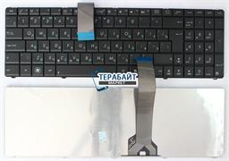 Клавиатура для ноутбука Asus F751M