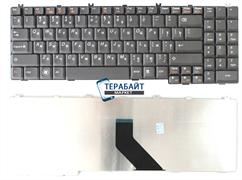 КЛАВИАТУРА ДЛЯ НОУТБУКА Lenovo G550-33L