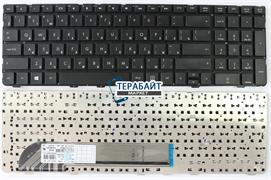 КЛАВИАТУРА ДЛЯ НОУТБУКА HP SG-45800-XUA