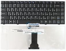 КЛАВИАТУРА ДЛЯ НОУТБУКА Acer eMachines E520