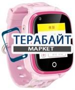 Smart Baby Watch Q500 / DF33 АККУМУЛЯТОР АКБ БАТАРЕЯ