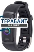 Bizzaro F360 АККУМУЛЯТОР АКБ БАТАРЕЯ
