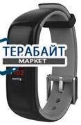 Jet Sport FT-7С АККУМУЛЯТОР АКБ БАТАРЕЯ