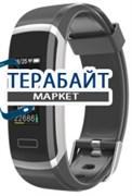 Wearpai GT101 АККУМУЛЯТОР АКБ БАТАРЕЯ