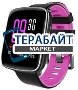 Орбита WD-16 АККУМУЛЯТОР АКБ БАТАРЕЯ