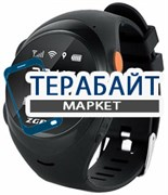ZGPAX S888 АККУМУЛЯТОР АКБ БАТАРЕЯ