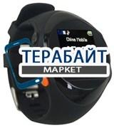ZGPAX PG88 АККУМУЛЯТОР АКБ БАТАРЕЯ