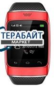 ZGPAX S12 АККУМУЛЯТОР АКБ БАТАРЕЯ
