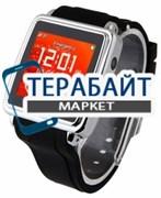 ZGPAX MQ588 АККУМУЛЯТОР АКБ БАТАРЕЯ