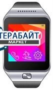 ZGPAX S28 АККУМУЛЯТОР АКБ БАТАРЕЯ