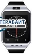 ZGPAX S8 АККУМУЛЯТОР АКБ БАТАРЕЯ
