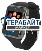 ZGPAX S79 АККУМУЛЯТОР АКБ БАТАРЕЯ