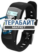 ZDK S906 АККУМУЛЯТОР АКБ БАТАРЕЯ