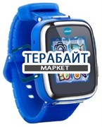 VTech Kidizoom Smartwatch DX АККУМУЛЯТОР АКБ БАТАРЕЯ
