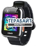 VTech Kidizoom Smartwatch DX2 АККУМУЛЯТОР АКБ БАТАРЕЯ
