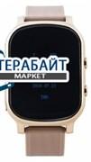 Tiroki T58 АККУМУЛЯТОР АКБ БАТАРЕЯ