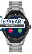 TAG Heuer Connected Modular 41 АККУМУЛЯТОР АКБ БАТАРЕЯ