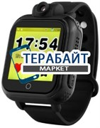 Smart Baby Watch Q730 АККУМУЛЯТОР АКБ БАТАРЕЯ