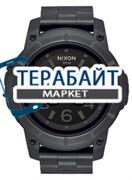 NIXON Mission SS АККУМУЛЯТОР АКБ БАТАРЕЯ