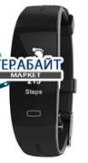 MyPads I77 Q4 АККУМУЛЯТОР АКБ БАТАРЕЯ