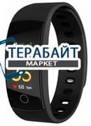 MyPads RT91 АККУМУЛЯТОР АКБ БАТАРЕЯ