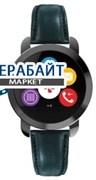 MyKronoz ZeCircle 2 Premium АККУМУЛЯТОР АКБ БАТАРЕЯ