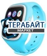 MonkeyG S80 АККУМУЛЯТОР АКБ БАТАРЕЯ