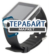 MML Ultrawatch GSB-1A АККУМУЛЯТОР АКБ БАТАРЕЯ