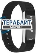 Jet Sport FT-4BP1 АККУМУЛЯТОР АКБ БАТАРЕЯ