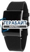 GSMIN X9 Pro АККУМУЛЯТОР АКБ БАТАРЕЯ