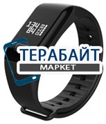GlobusGPS SW-FT1 АККУМУЛЯТОР АКБ БАТАРЕЯ
