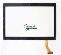 Сенсорный экран для планшета