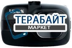 iBOX PRO-880 АККУМУЛЯТОР АКБ БАТАРЕЯ