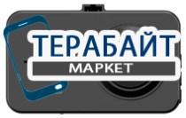 iBOX Z-820 АККУМУЛЯТОР АКБ БАТАРЕЯ