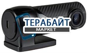 XPX P30 АККУМУЛЯТОР АКБ БАТАРЕЯ