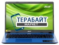 Acer ASPIRE 3 (A315-54K) КУЛЕР ДЛЯ НОУТБУКА