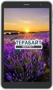 Dexp Ursus S180 3G ТАЧСКРИН СЕНСОР СТЕКЛО