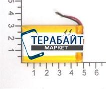 Аккумулятор (АКБ) для видеорегистратора CARCAM 5 FHD