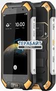 Blackview BV6000 ТАЧСКРИН + ДИСПЛЕЙ В СБОРЕ / МОДУЛЬ