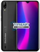 Blackview A60 ТАЧСКРИН + ДИСПЛЕЙ В СБОРЕ / МОДУЛЬ