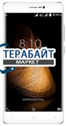 Blackview A8 Max ТАЧСКРИН + ДИСПЛЕЙ В СБОРЕ / МОДУЛЬ