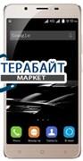 Blackview P2 / P2 lite ТАЧСКРИН + ДИСПЛЕЙ В СБОРЕ / МОДУЛЬ