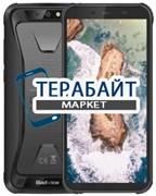 Blackview BV5500 ТАЧСКРИН + ДИСПЛЕЙ В СБОРЕ / МОДУЛЬ