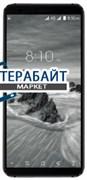 Blackview S6 ТАЧСКРИН + ДИСПЛЕЙ В СБОРЕ / МОДУЛЬ