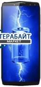 Blackview P10000 Pro ТАЧСКРИН + ДИСПЛЕЙ В СБОРЕ / МОДУЛЬ
