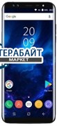 Blackview S8 ТАЧСКРИН + ДИСПЛЕЙ В СБОРЕ / МОДУЛЬ